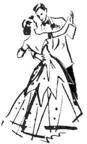 Belfield dancing 2